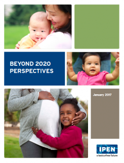 Beyond 2020 Compilation Doc