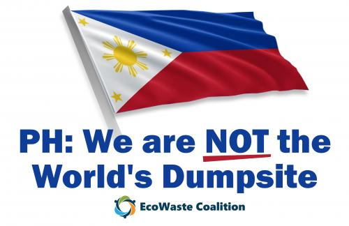 EcoWaste_National_flag_Day